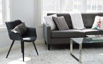 Comment prendre en photo ses meubles pour réussir sa publicité?